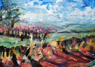 blore-derbyshire