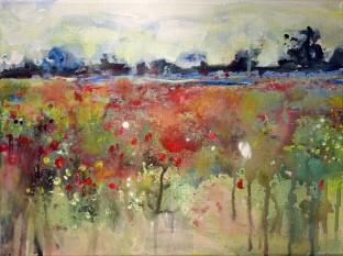 poppy-fields-burford