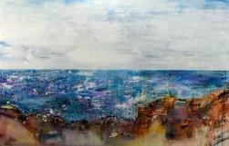 port-eynon-view