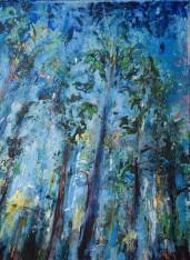 wigpool-trees-1
