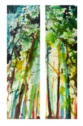 wigpool-trees-3